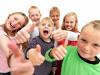 5 типов школьников, которых так обожают одноклассники