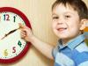За год до часа Х: зачем нужна подготовка к школе?