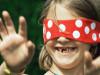 Самые интересные квесты для детей в Челябинске