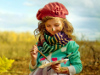 Художественные школы или студии? Где научиться рисовать ребенку в Челябинске?