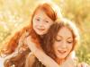 Как воспитывать дочь без отца -