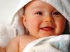 Что означает час рождения вашего ребенка?