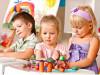 Детские центры в Челябинске