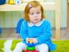 Частные детские сады и ясли в Челябинске