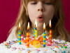 Где заказать торт на день рождения ребенку в Челябинске