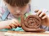 Творческие кружки для детей в Челябинске. Учимся творить своими руками!
