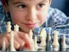 Почему полезно играть в шахматы? Где детям научиться играть в шахматы в Челябинске