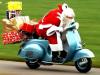 Приглашаем Дедушку Мороза в гости к ребенку
