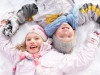 Зимний лагерь 2018: выбираем где с пользой отдохнуть в новогодние каникулы на Южном Урале