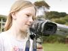 Школы видеоблогеров для детей в Челябинске