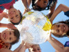 Зарубежные летние языковые лагеря от Studyland