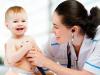 Семейные и детские медицинские центры в Челябинске
