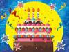 В этом месяце у вашего ребёнка день рождения? Клуб лазерного пейнтбола «Портал-74» знает, как сделать ваш праздник фантастическим!