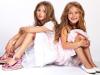 Детские модельные агентства в Челябинске