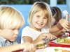 В Челябинске открылся детский сад для детей с аллергией