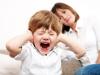 Детские истерики - это полезно: 10 доказательств, которые вас точно успокоют