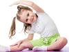 Художественная, спортивная гимнастика и акробатика для детей в Челябинске. Выбираем куда пойти?
