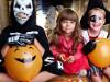 Куда пойти на детский Хэллоуин в Челябинске