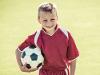 Футбол для самых маленьких в Челябинске. Выбираем школу!