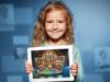 «Сказбука» - персональный детский сад в смартфоне!