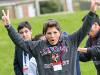 Детский языковой лагерь за границей вместе со StudyLand