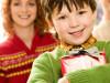 Что подарить мальчику на 23 февраля? Идеи оригинальных подарков