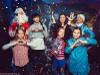 Центр активных развлечений «Портал-74» приглашает отметить самый крутой Новый год вместе!