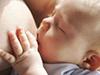 Малыш срыгивает: норма или отклонение?