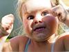 Как достучаться до детей?