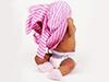Формирование у малыша самостоятельности