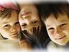 Особенности воспитания детей сирот