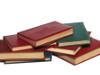 Список литературы - 11 класс