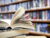 Список литературы рекомендованной для чтения летом перед 4 классом