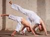 ABADA-Capoeira Южный Урал