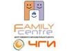 Family centre центр cемейногообразовательного досуга