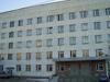 Родильный дом ГКБ № 3