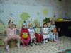 """Детский сад домашнего типа """"Солнечные лучики"""""""