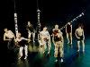 Челябинский Театр Современного Танца