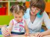 Центр коррекционной помощи детям «Мой особый ребенок»