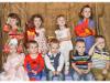 """Частный домашний детский сад """"Кубик Рубик"""""""
