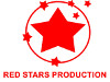 RED STARS PRODUCTION Центр Эстрады