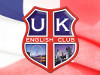 ЧОУ ДО «Английский клуб - ЮКей»