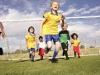 ДЮСШ «Академия футбола»