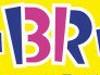 Торты от компании «Баскин Роббинс»