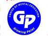 Центр ментального развития «Growing Point»