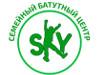 Семейный батутный центр SKY Sk8
