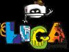Летняя Школа робототехники «Лиги Роботов»