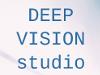 Летний городской танцевальный лагерь Deep Vision 2019 в Челябинске