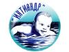 Центр детского плавания бассейн «Ихтиандр»