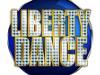 Танцевальная студия LIBERTY DANCE